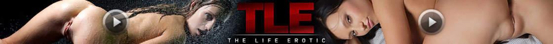 TheLifeErotic Main Site