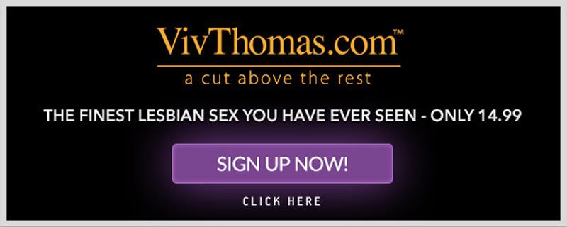 VivThomas 50% Off, Only $14.99!
