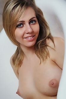 lija vestra arkisi indoor blonde blue boobies wet pussy custom