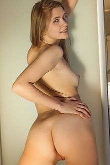 sigrid ramida albert varin indoor blue blonde pussy ass custom