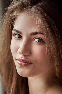 jasmina sbelie dubrovsky indoor brunette pussy