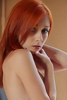 night a affere arturo indoor redhead green ass pussy