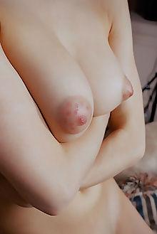 pandora b antichi arkisi indoor brunette blue boobies ass pussy custom