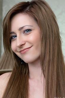 janella magamistu rylsky indoor brunette blue unshaven pussy