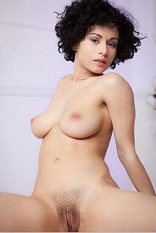 pammie lee noica nudero indoor brunette boobies ebony