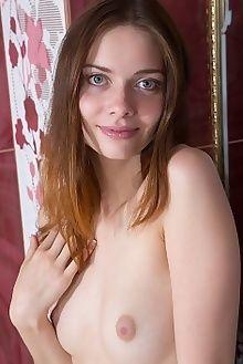 kei hikei rylsky indoor brunette blue pussy ass custom