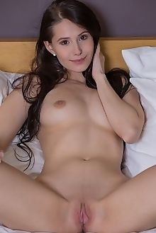 vanessa angel mirida deltagamma indoor brunette brown pussy custom