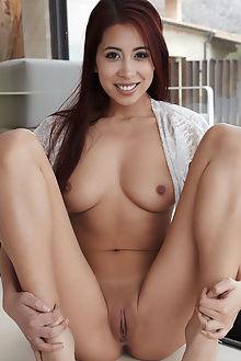 paula shy baruna erro indoor brunette brown ebony boobies sh...