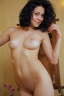 callista b abisha arkisi indoor brunette pussy ass boobies