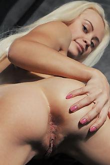 elissa tool arkisi indoor blonde ass pussy