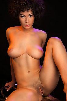 pammie lee naked rider nudero indoor brunette pussy ebony
