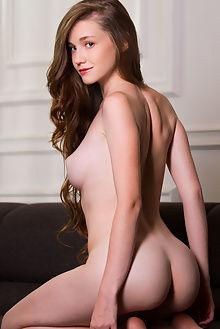 emily bloom jeneri karl sirmi indoor brunette boobies ass pussy