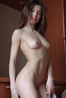 sati divina siendo marcel depaul indoor brunette brown pussy boobies