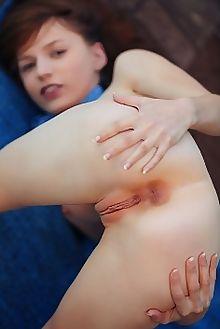 sofi shane tridal arkisi outdoor brunette brown boobies shav...
