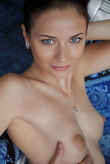 ardelia stenota arkisi indoor brunette blue pussy ass