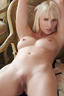 colette orolita erro indoor blonde boobies ass pussy