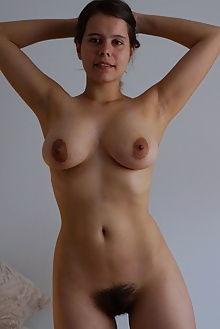 litia my companion denis gray indoor brunette brown ass pussy unshaven dildo boobies