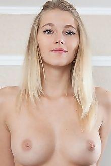mila i grijze rylsky indoor blonde blue tattoo boobies ass pussy custom