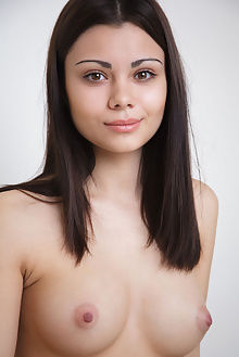 precious schone rylsky indoor brunette pussy