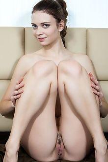 kei ticki rylsky indoor brunette pussy unshaven ass