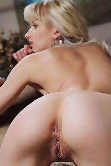 nika n nasbes arkisi indoor blonde blue pussy ass custom