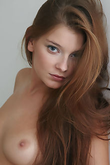 belle indiana a abajo arturo indoor redhead blue boobies shaved pussy tight