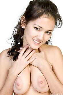 sian mesmeri rylsky indoor brunette boobies