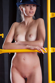 katy ouello sergey akion indoor blonde boobies pussy