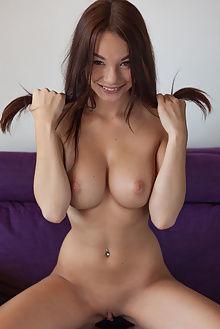 nici dee larcen deltagamma indoor asian brunette brown boobies pussy