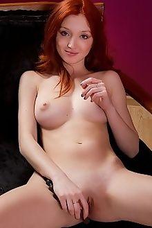michelle h medav marco simoncelli indoor redhead blue boobies pussy disldo custom