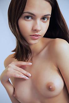 lilit restio arkisi indoor brunette hazel ass pussy custom