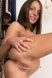 foxy di artizea rylsky indoor brunette boobies pussy
