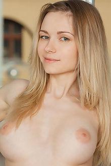 lenore bimme catherine indoor blonde ass pussy