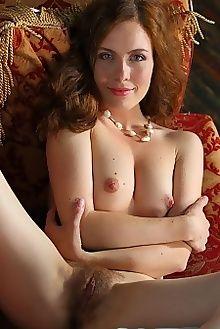 sienne pamori alex sironi indoor redhead blue unshaven pussy custom