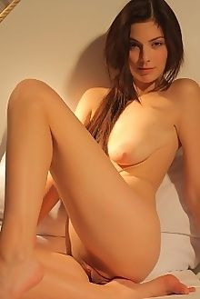 audrey delita slastyonoff indoor brown brunette pussy custom