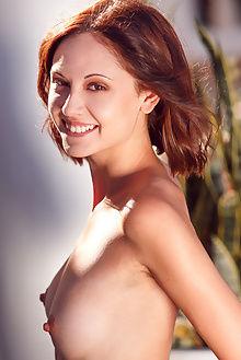 sade mare venula alex lynn outdoor brunette brown ass pussy