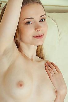 winnie tiries catherine indoor blonde brown boobies ass pussy hips custom