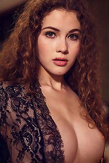 adel c vicali alex lynn indoor redhead hazel curly boobies a...