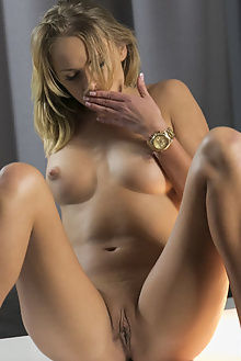 camille forgiveness charles lakante indoor blonde pussy