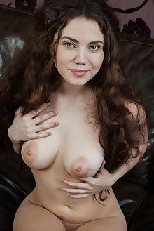 norma a joel florald rylsky indoor brunette hazel boobies shaved ass pussy